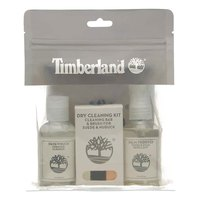 Timberland Sole Brightener Negro comprar y ofertas en Dressinn
