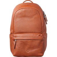 Timberland Backpack 22L