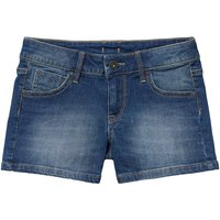 Pepe jeans Foxtail