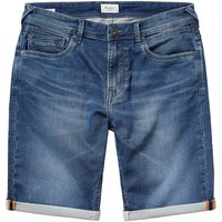 Pepe jeans Cage Cut
