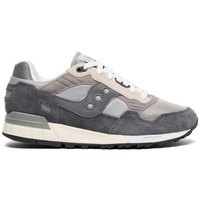 Saucony originals Shadow 5000 Vintage