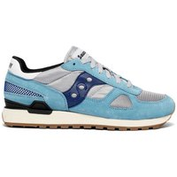Saucony originals Shadow Original Vintage