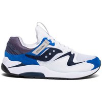 Saucony originals Grid 9000