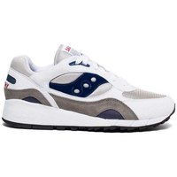 Saucony originals Shadow 6000