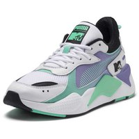 Puma select RS-X Tracks MTV Gradient Blaze