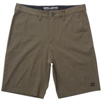 Billabong Crossfire X