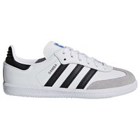 adidas originals Samba OG Children