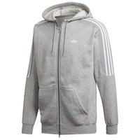 adidas originals Radkin