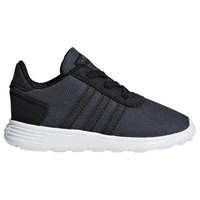 adidas Lite Racer Infant