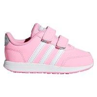 7e5d7f34c77245 adidas Kinderschuhe Sneakers anfugen und sonderangebote