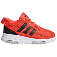 adidas Racer TR Infant