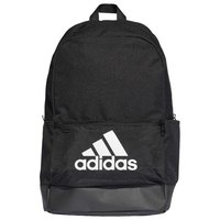 adidas Classic Badge Of Sport 24L
