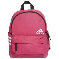 adidas 3 Stripes Training Clasic 12.6L