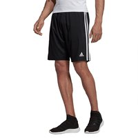 adidas-tiro-19-training