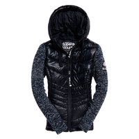 Superdry Storm Shine