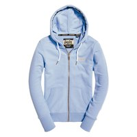 Superdry Orange Label Elite Lite