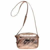 Superdry Delwen All Over Print Crossbody
