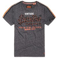 Superdry Premium Goods Racer Stripe