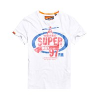 Superdry Heritage Classic Lite