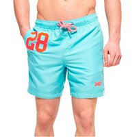Superdry Water Polo