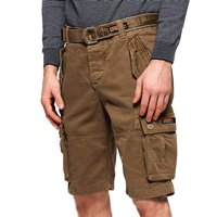 Superdry Core Cargo Heavy