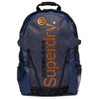 Superdry Honeycomb Tarp 17L