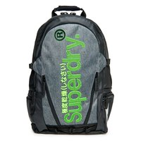 Superdry Line Tarp Backpack 17L