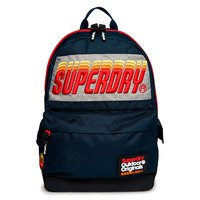 Superdry Sunset Montana 17L