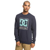 Dc shoes Cloudly Crew