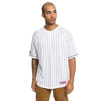 Dc shoes Skate Baseball