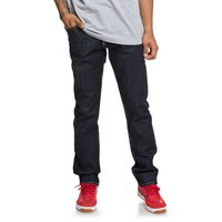 Dc shoes Worker Straight L34