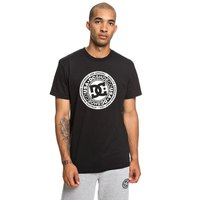 Dc shoes Circle Star