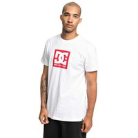 Dc shoes Square Star