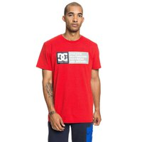 Dc shoes Vertical Zone