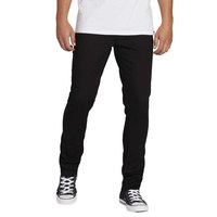 Volcom 2X4 Tapered