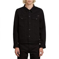 Volcom Weaver Denim