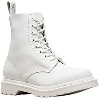 Dr martens Pascal Mono 8-Eye Virginia