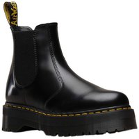 Dr martens 2976 Quad Smooth