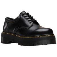Dr martens 8053 5-Eye Quad Smooth