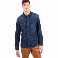 Timberland Mumford River Denim Slim