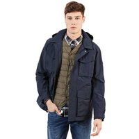 Timberland Dry Vent Doubletop Mountain M65 3in1