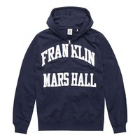 Franklin & Marshall Fleece Long Jersey
