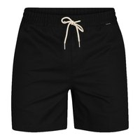 Hurley Icon Stretch Volley 17´´