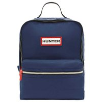 Hunter Original Backpack