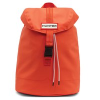 Hunter Original Lightweight Rubberised