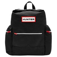 Hunter Original Mini