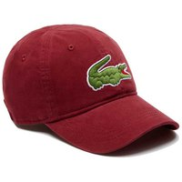 a5f205836 Lacoste Men´s accessories Caps and hats buy and offers on Dressinn