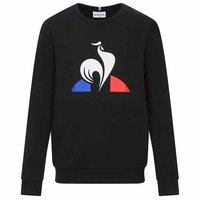 Le coq sportif Essentials Crew Sweat Enfant