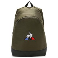 Le coq sportif Essential Backpack