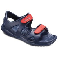 Crocs Swiftwater River